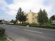 Lokal użytkowy na sprzedaż, Rychwał, koniński, wielkopolskie - Foto 3