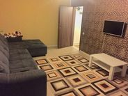 Apartament de inchiriat, Popesti-Leordeni, Bucuresti - Ilfov - Foto 1