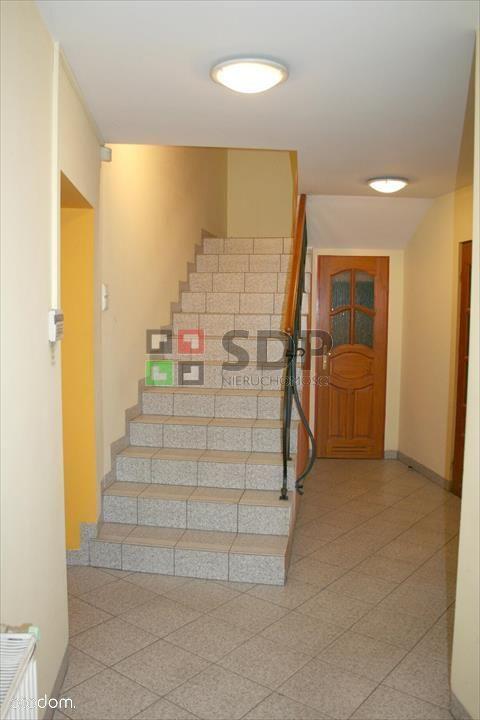 Dom na sprzedaż, Wrocław, Krzyki - Foto 17