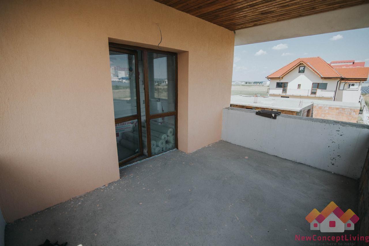Casa de vanzare, Sibiu (judet), Şura Mică - Foto 6