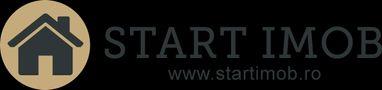 Agentie imobiliara: Startimob