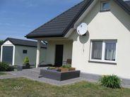 Dom na sprzedaż, Dominów, lubelski, lubelskie - Foto 1