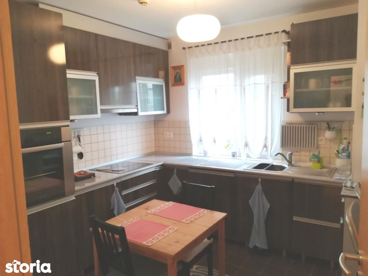 Apartament de vanzare, Ilfov (judet), Chitila - Foto 4