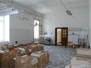 Birou de vanzare, Baia Mare, Maramures - Foto 12