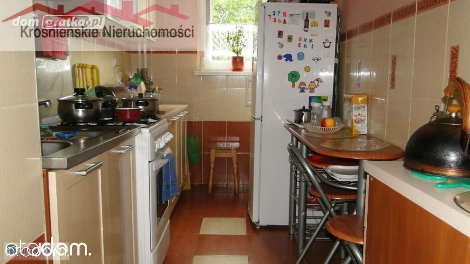 Mieszkanie na sprzedaż, Krosno, podkarpackie - Foto 13