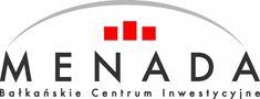 Biuro nieruchomości: BCI MENADA - NIERUCHOMOŚCI w BUŁGARII