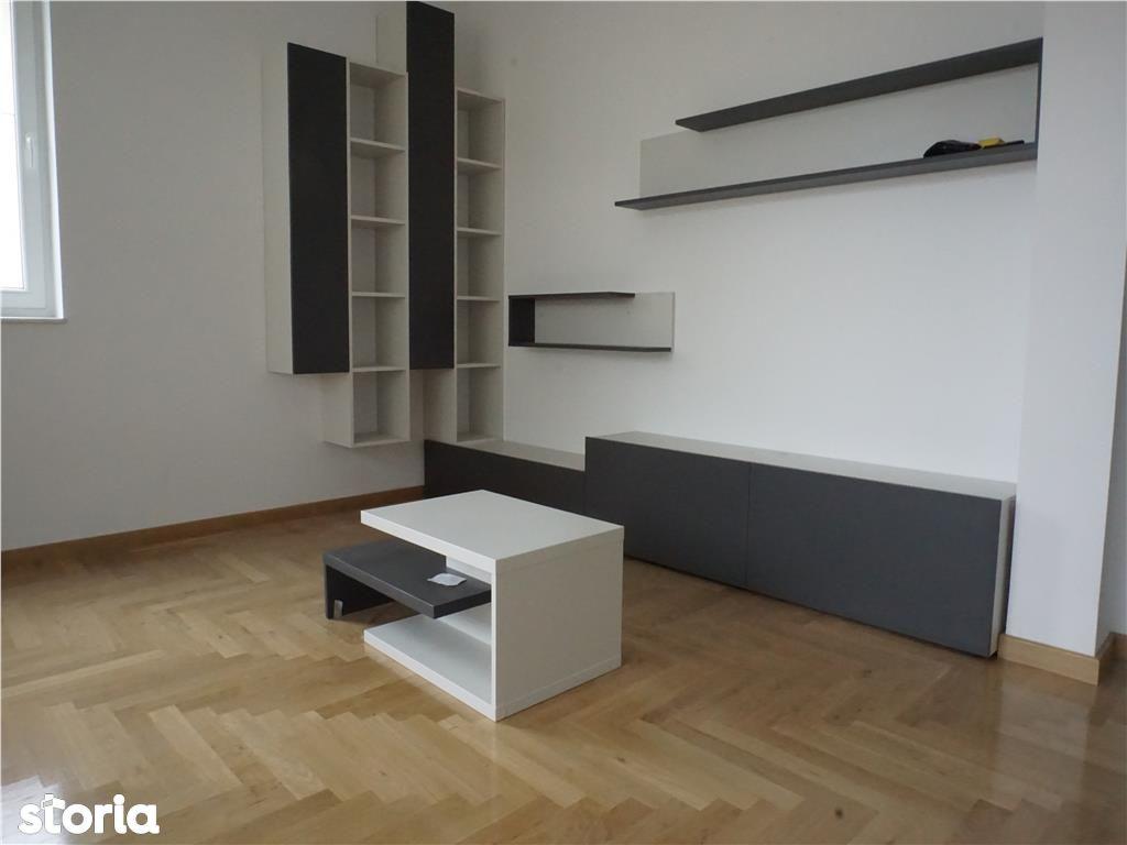 Apartament de vanzare, Cluj (judet), Strada Dimitrie Paciurea - Foto 3