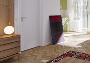Apartament de vanzare, București (judet), Strada Dragoș Vodă - Foto 9