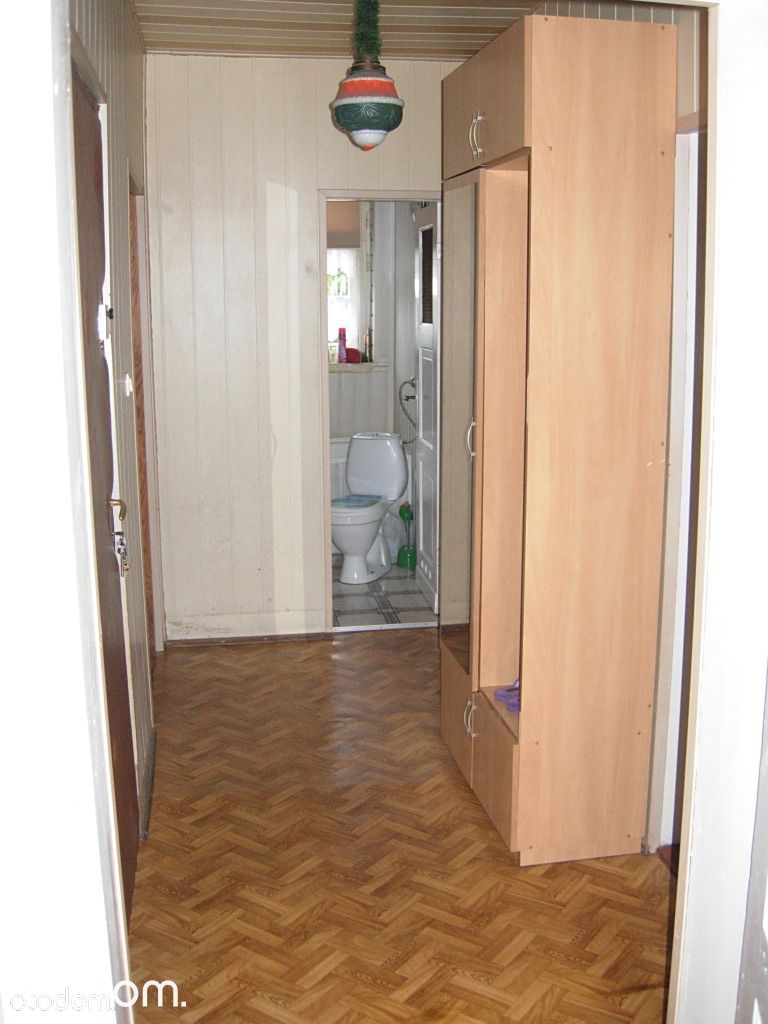 Mieszkanie na sprzedaż, Malbork, malborski, pomorskie - Foto 5