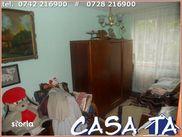 Apartament de vanzare, Gorj (judet), Strada 22 Decembrie 1989 - Foto 11