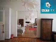 Mieszkanie na sprzedaż, Legnica, Tarninów - Foto 3