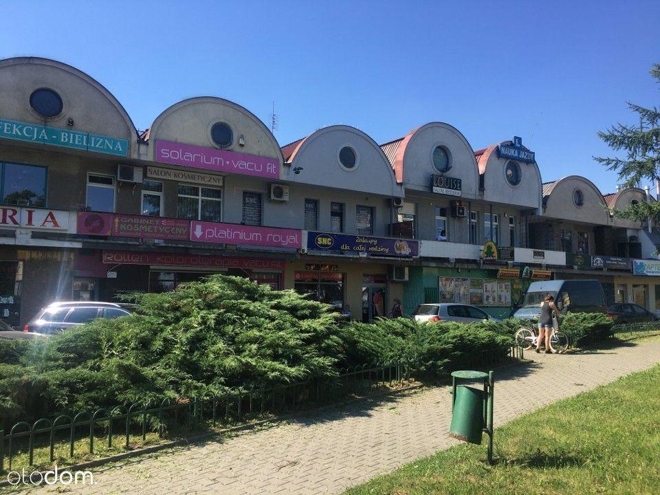 Lokal użytkowy na wynajem, Kraków, małopolskie - Foto 1