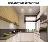 Dom na sprzedaż, Domaszczyn, wrocławski, dolnośląskie - Foto 8