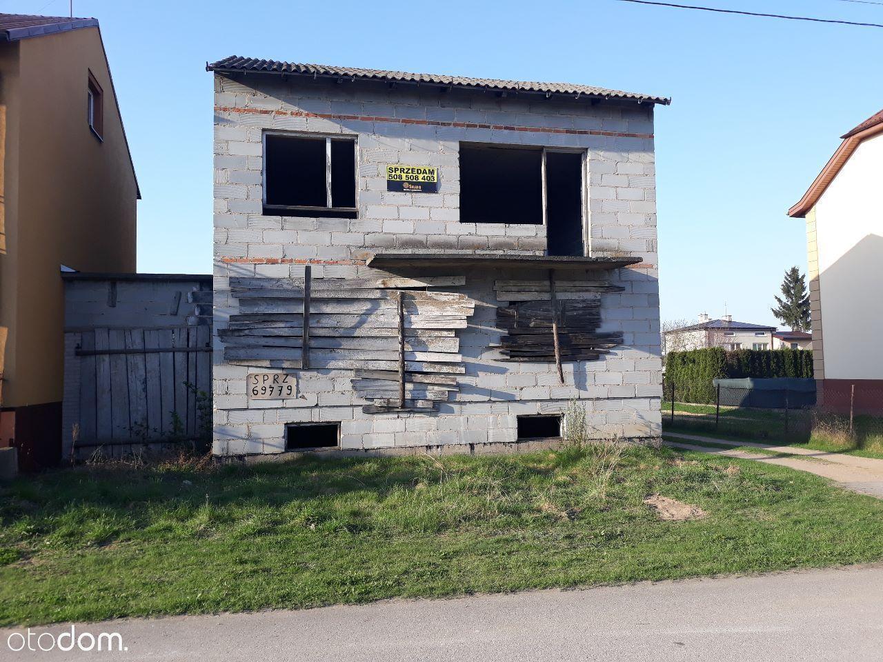 Dom na sprzedaż, Przasnysz, przasnyski, mazowieckie - Foto 6