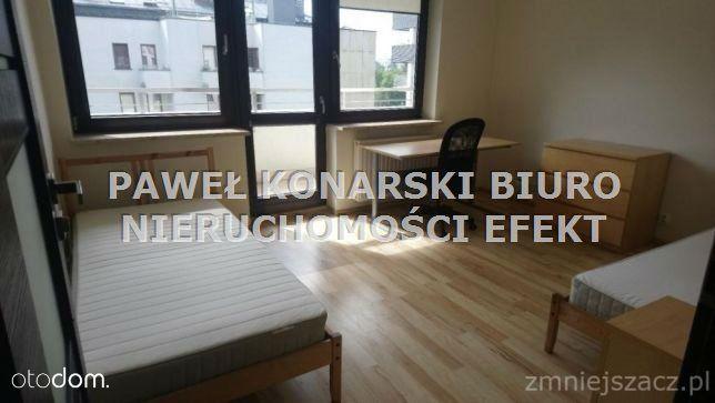 Mieszkanie na sprzedaż, Kraków, Łobzów - Foto 1