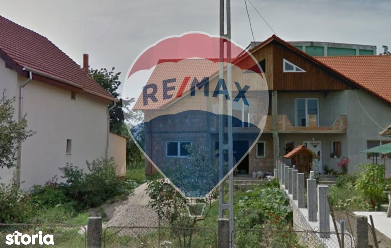 Casa de vanzare, Satu Mare (judet), Strada Șoimoșeni - Foto 2