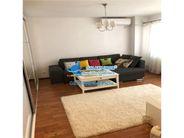 Apartament de vanzare, Ilfov (judet), Strada Sfinții Voievozi - Foto 2