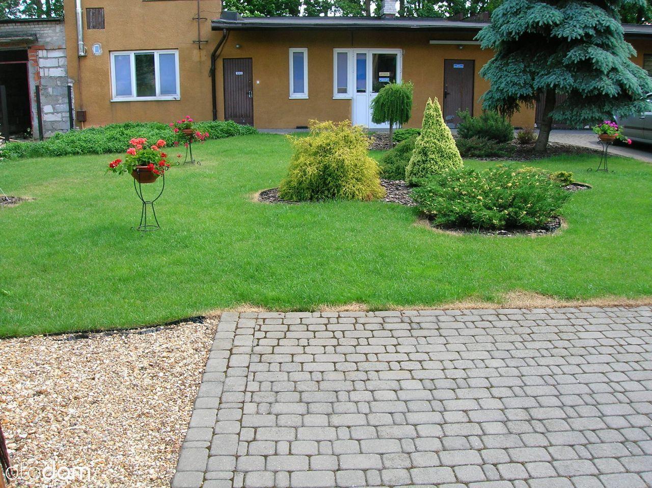 Dom na sprzedaż, Legionowo, legionowski, mazowieckie - Foto 4