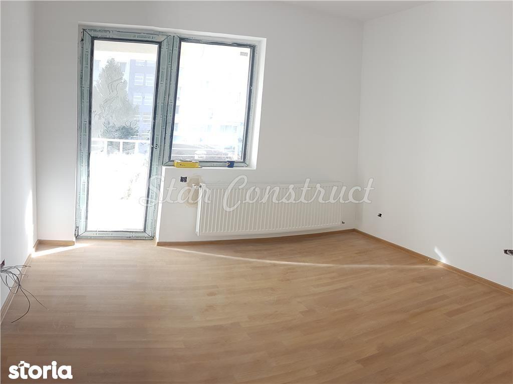 Apartament de vanzare, Bucuresti, Sectorul 4, Giurgiului - Foto 1