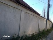 Casa de vanzare, Dolj (judet), Strada I. G. Duca - Foto 3