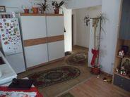 Apartament de vanzare, Cluj-Napoca, Cluj, Floresti - Foto 4