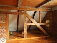 Dom na sprzedaż, Różyny, gdański, pomorskie - Foto 14