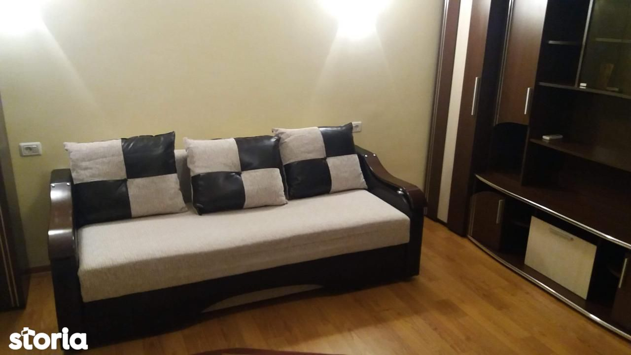 Apartament de inchiriat, Constanța (judet), Bulevardul Alexandru Lăpusneanu - Foto 3