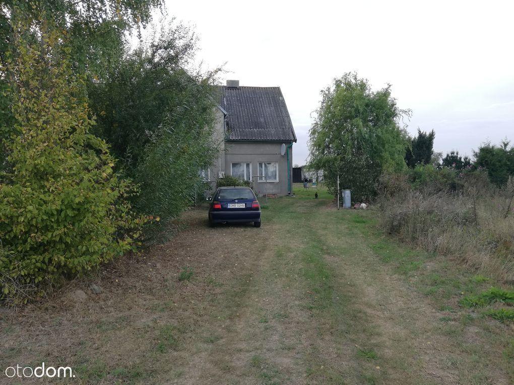 Dom na sprzedaż, Gościszewo, sztumski, pomorskie - Foto 13
