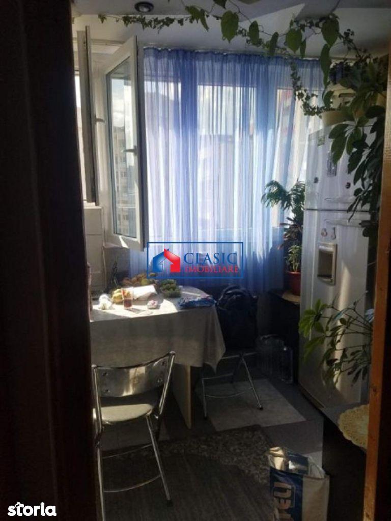 Apartament de vanzare, Cluj (judet), Aleea Tazlău - Foto 8
