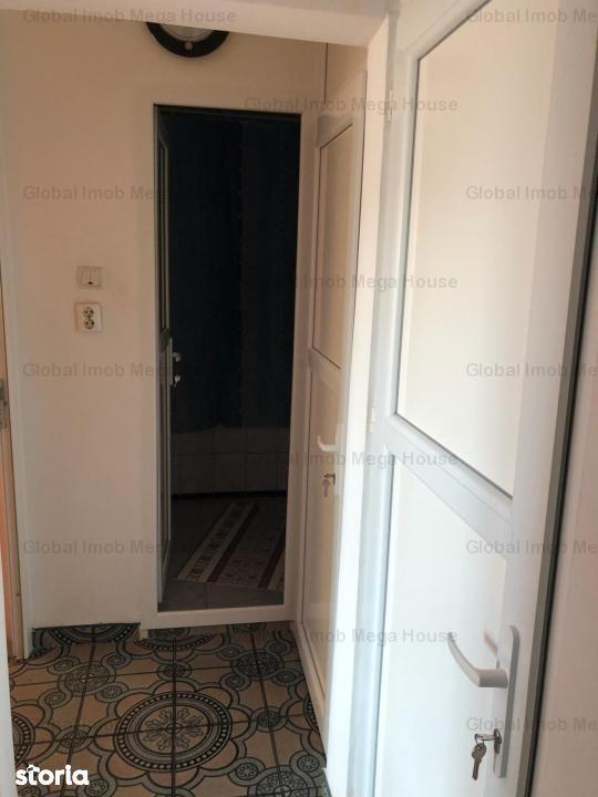 Apartament de inchiriat, București (judet), Intrarea Filofteia Popescu - Foto 13
