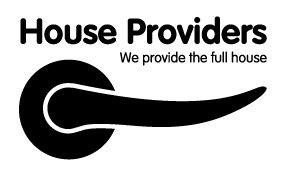 House Providers