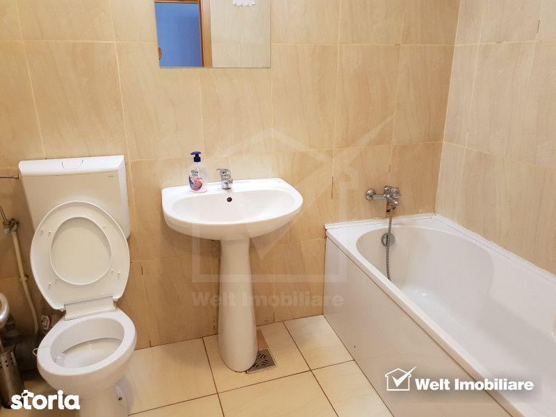Apartament de vanzare, Cluj (judet), Dâmbul Rotund - Foto 10