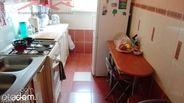 Mieszkanie na sprzedaż, Krosno, podkarpackie - Foto 1