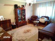 Apartament de vanzare, Galați (judet), Micro 20 - Foto 1