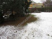 Działka na sprzedaż, Kobyłka, wołomiński, mazowieckie - Foto 4