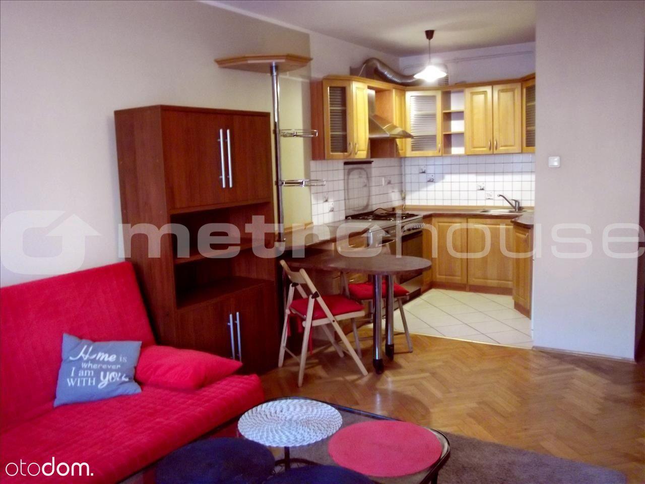 Mieszkanie na sprzedaż, Ząbki, wołomiński, mazowieckie - Foto 1