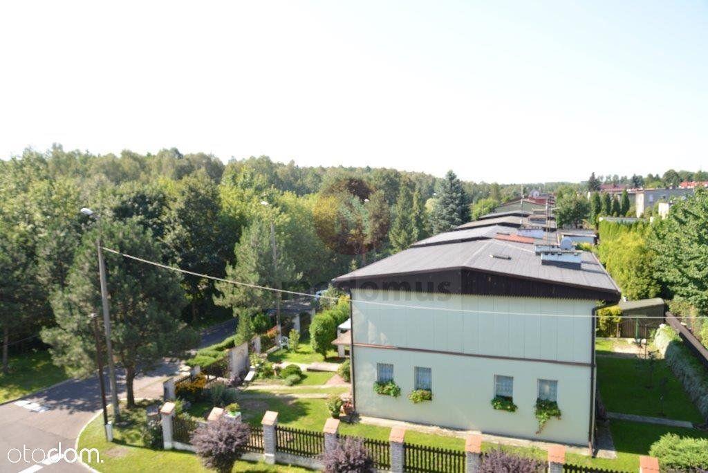 Dom na sprzedaż, Katowice, Janów - Foto 6