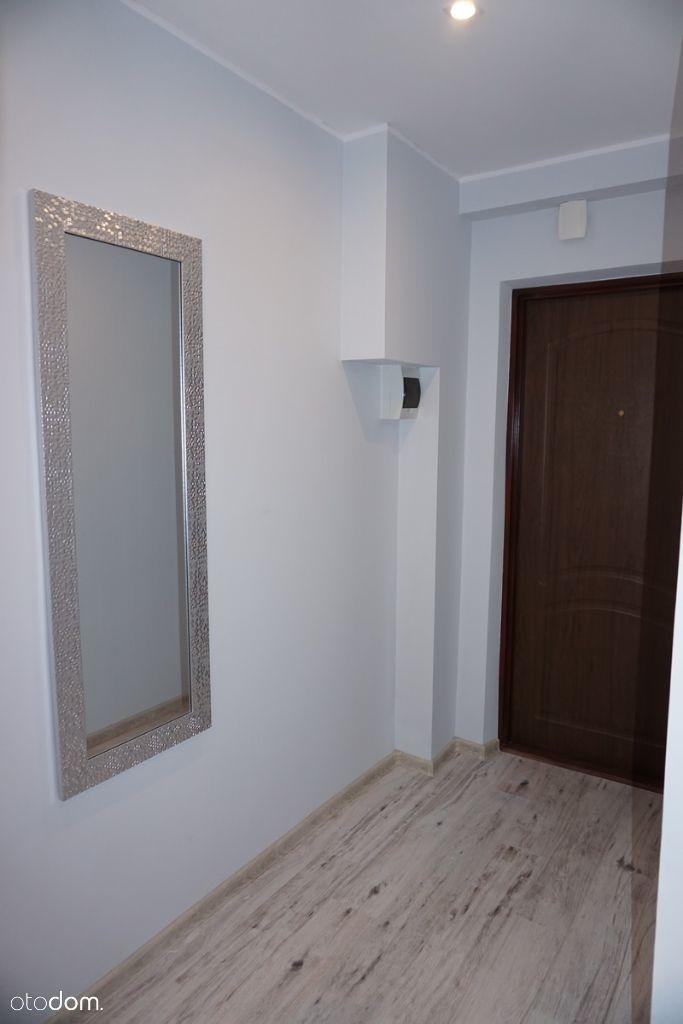 Mieszkanie na sprzedaż, Sopot, Górny - Foto 9