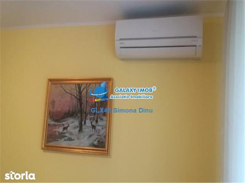 Apartament de inchiriat, Targoviste, Dambovita, Micro 9 - Foto 9