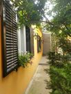 Apartament de vanzare, Bihor (judet), Strada Aurel Lazăr - Foto 1