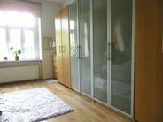 Mieszkanie na sprzedaż, Gliwice, śląskie - Foto 8