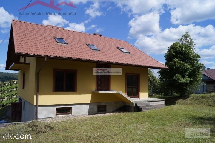Dom na sprzedaż, Domaradz, brzozowski, podkarpackie - Foto 2