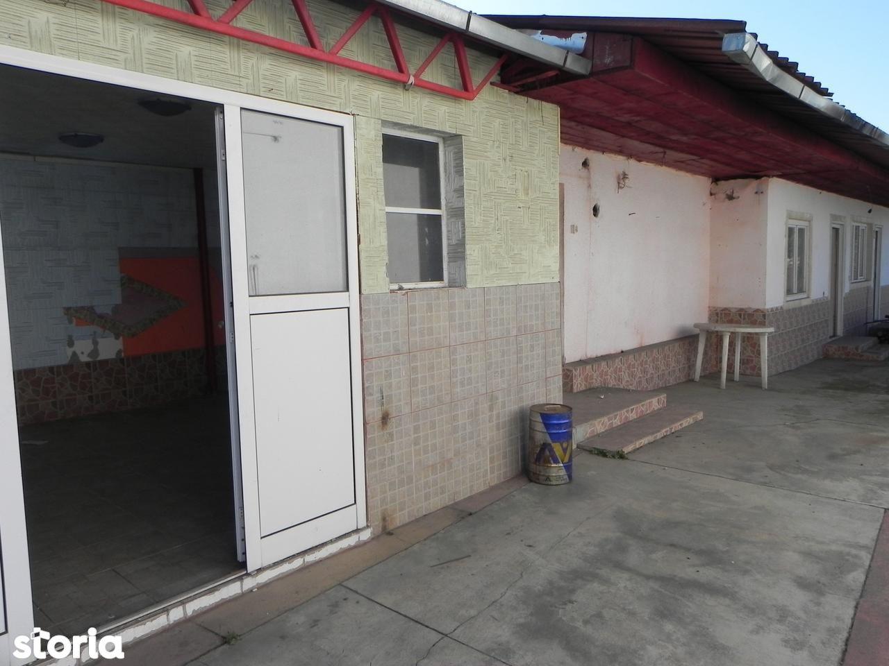 Casa de vanzare, Cluj (judet), Strada Tăietura Turcului - Foto 6