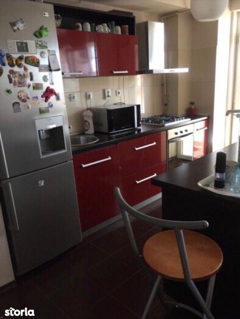 Apartament de inchiriat, Constanța (judet), Bulevardul Aurel Vlaicu - Foto 5