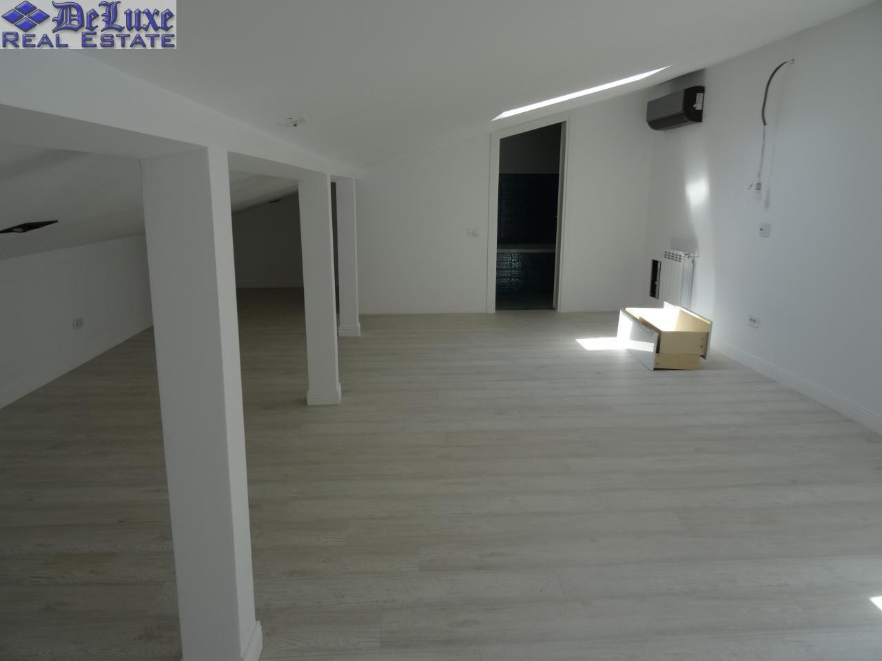 Casa de inchiriat, București (judet), Sectorul 2 - Foto 12