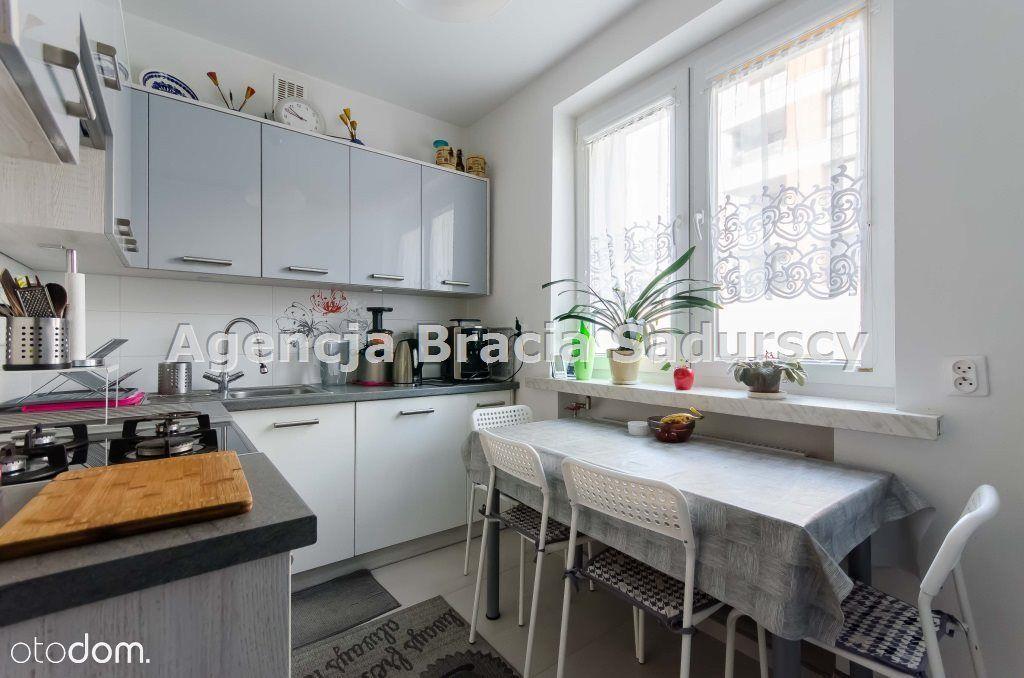 Mieszkanie na sprzedaż, Kraków, Dąbie - Foto 10
