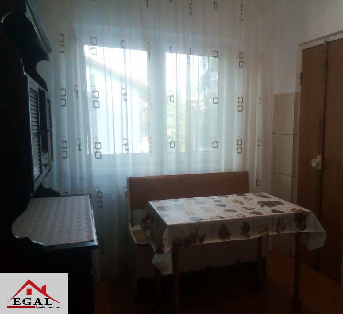 Apartament de inchiriat, Ramnicu Valcea, Valcea - Foto 4