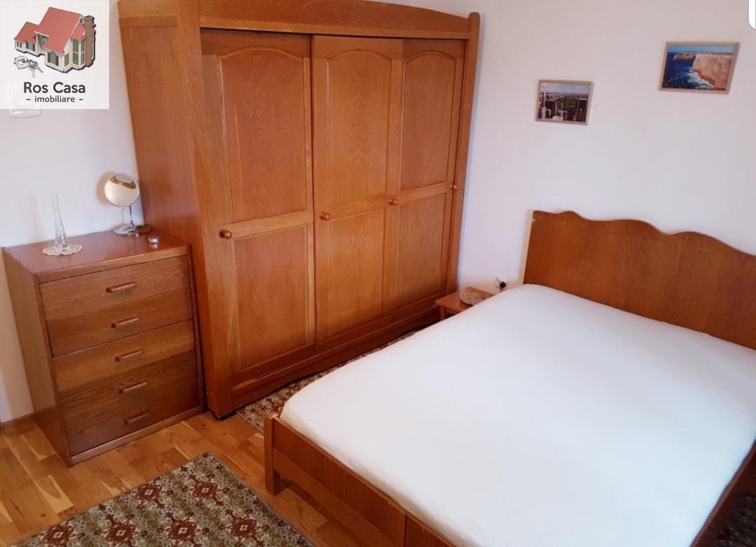Apartament de inchiriat, Bihor (judet), Dimitrie Cantemir - Foto 1