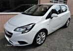 Opel Corsa 1.2 Dynamic Plus - 17