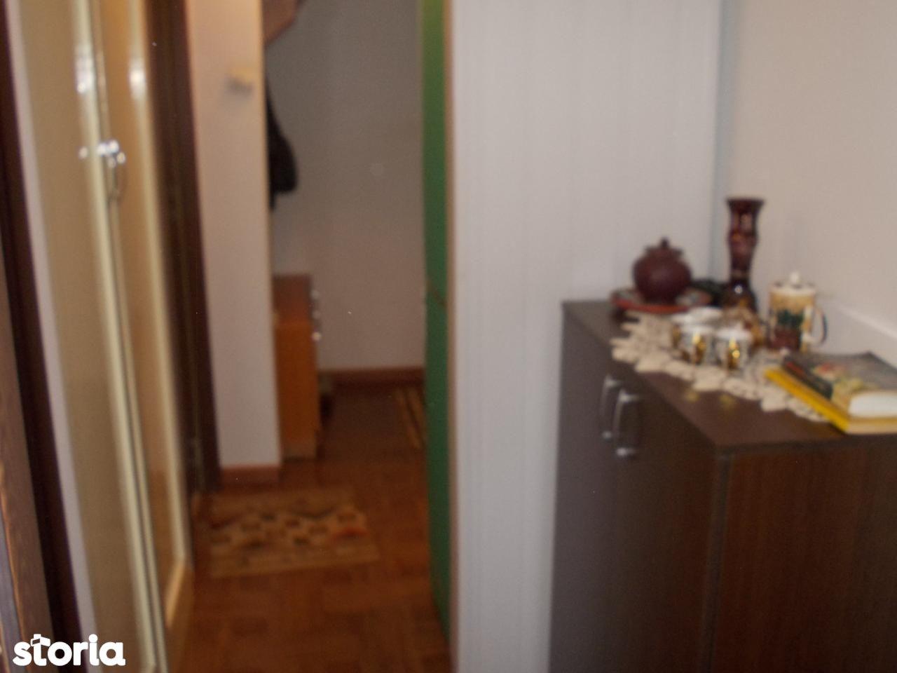 Apartament de vanzare, Botoșani (judet), Strada Colonel Tomoroveanu - Foto 7